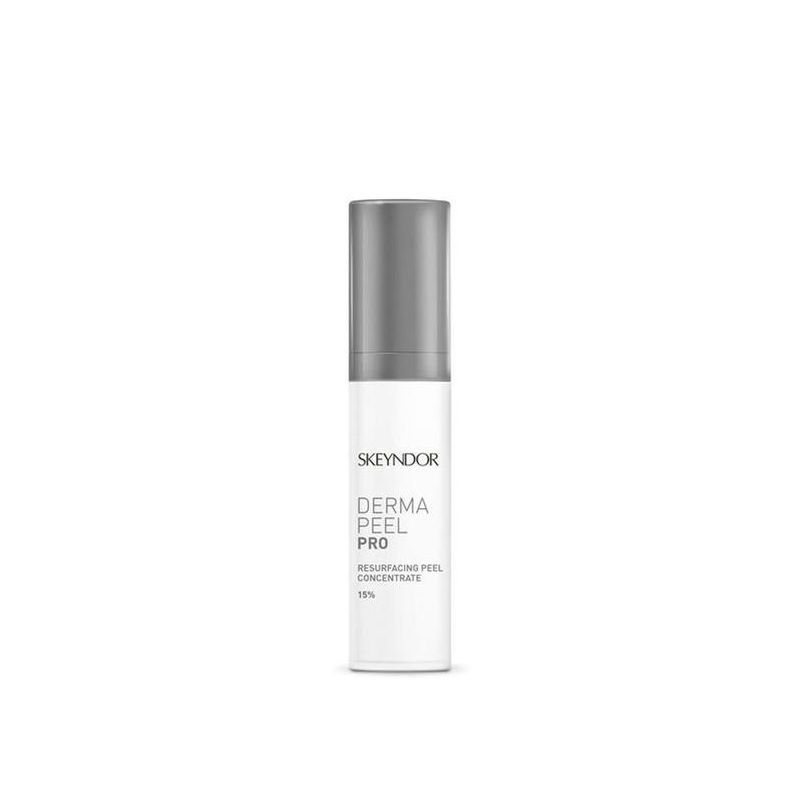 Skeyndor Resurfacing Peel Concentrate