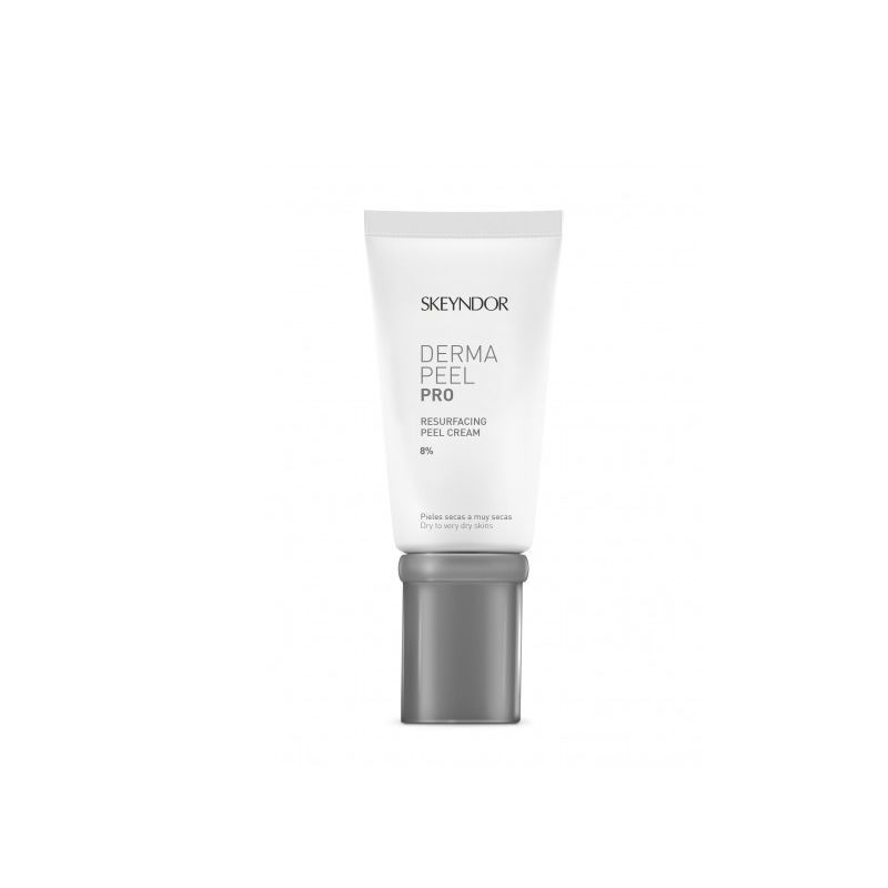 Skeyndor Resurfacing Peel Cream