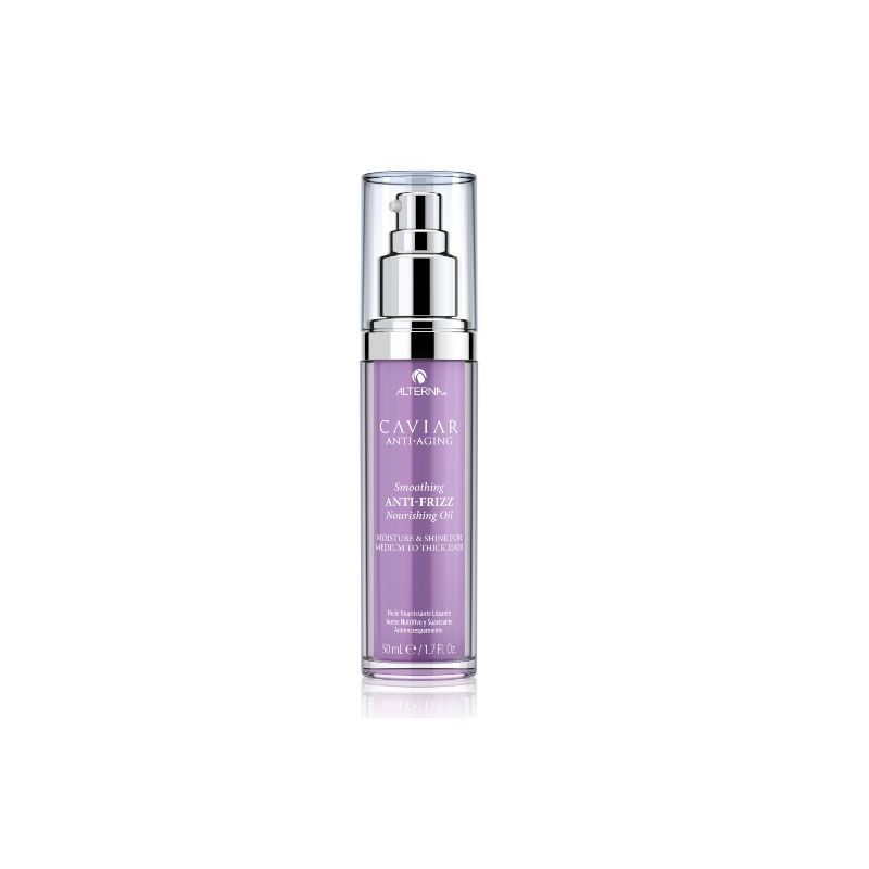 Alterna Caviar Anti-Aging Nourishing Haarolie 50 ml