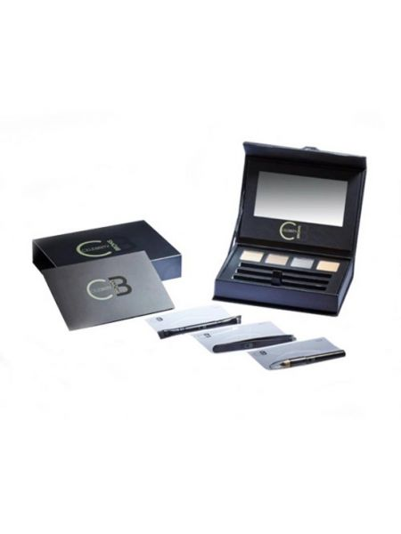 Celebrity Brows Kit For Perfect Brows