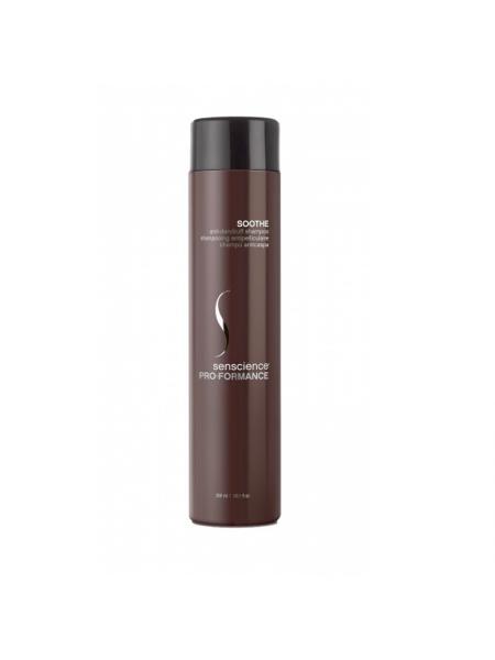 Senscience Soothe Anti-Dandruff Shampoo