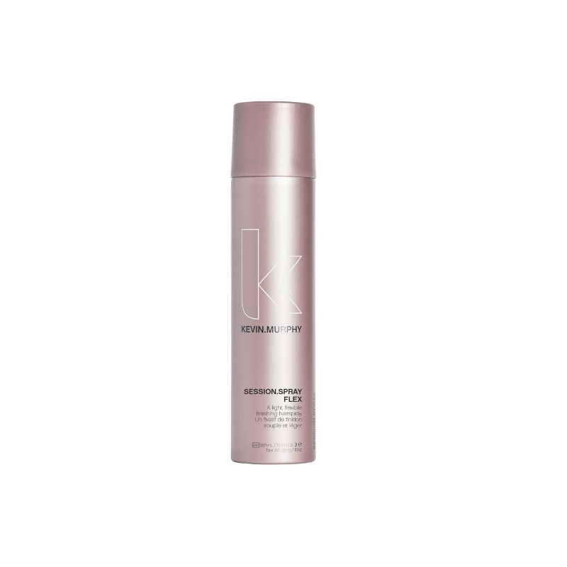 Kevin Murphy Session Spray Flex Haarspray 400 ml