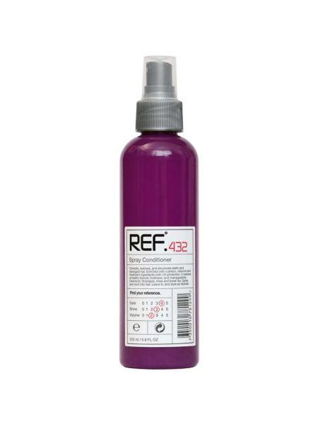 REF Spray Conditioner 432