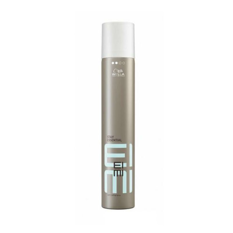 Wella Professionals EIMI Stay Essential Haarspray