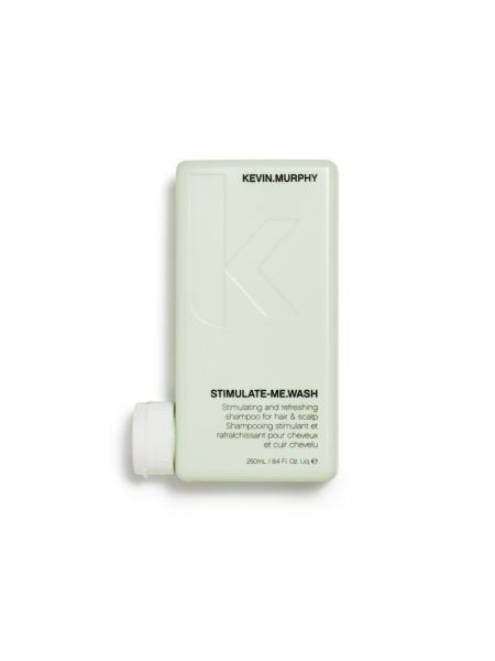 Kevin Murphy Stimulate Me Wash Shampoo 250ml