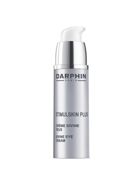 Darphin Stimulskin Plus Divine Eye Cream