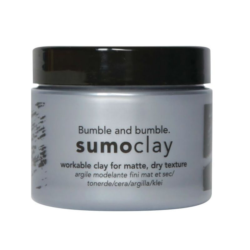 Bumble & Bumble Sumo Clay 45ml