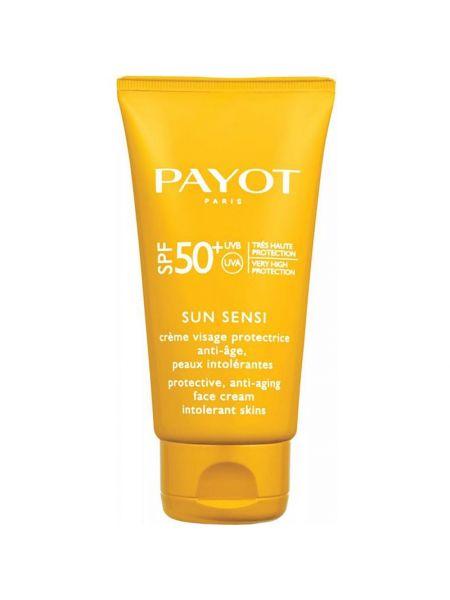 Payot Sun Sensi Creme Visage SPF 50+