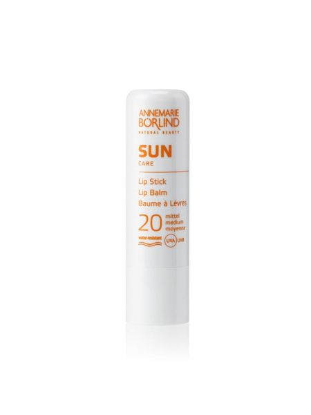 Annemarie Borlind Sun Sunstick SPF 20