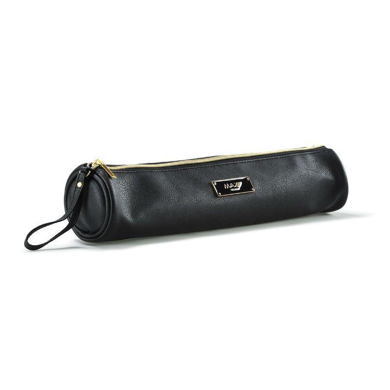 Max Pro Heat Protective Bag