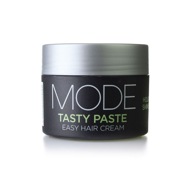 Parucci Affinage Tasty Paste