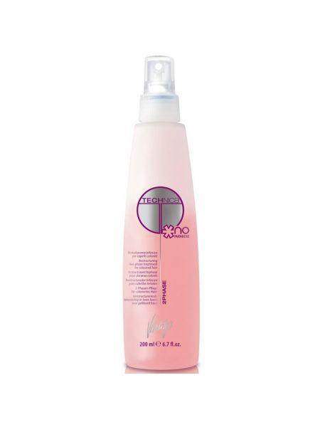 Vitality's Technica 2-Phase Spray Conditioner 200ml