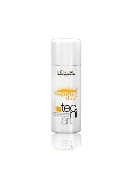 L'Oréal Techni.ART Get Dusty Texture Dust
