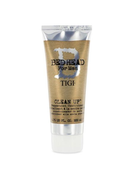 TIGI B-For Men Clean-up Daily Conditioner
