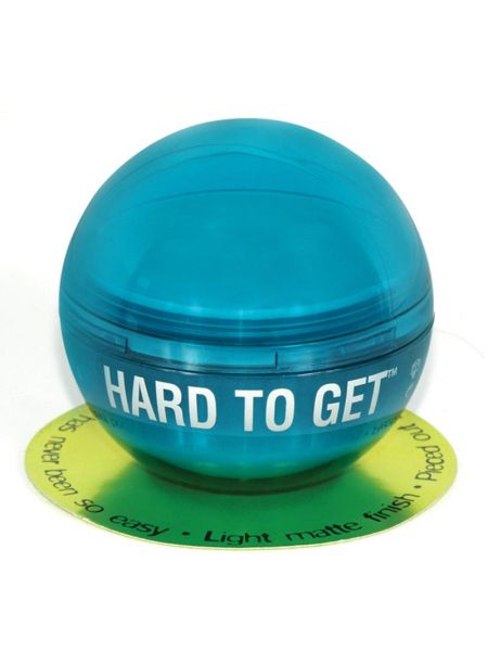 TIGI Bed Head Hard to Get Texturizing Paste