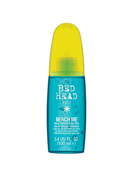 TIGI Bed Head Beach Me Gel Mist