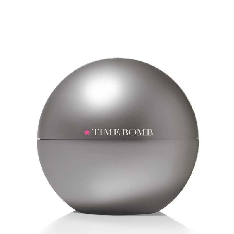 Time Bomb Flashback Night Cream