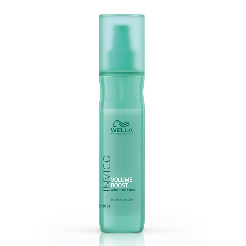 Wella Professionals INVIGO Volume Boost Spray