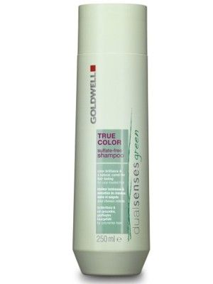 Goldwell Dualsenses Green True Color Conditioner -200 ml