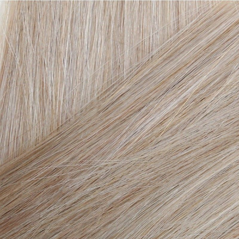 Hairloxx Professional Hairextensions 35/40cm ''Lucca''
