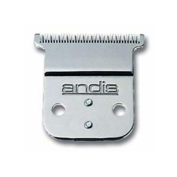 Andis Slimline Pro Li Vervangend Comfort Edge Snijblad