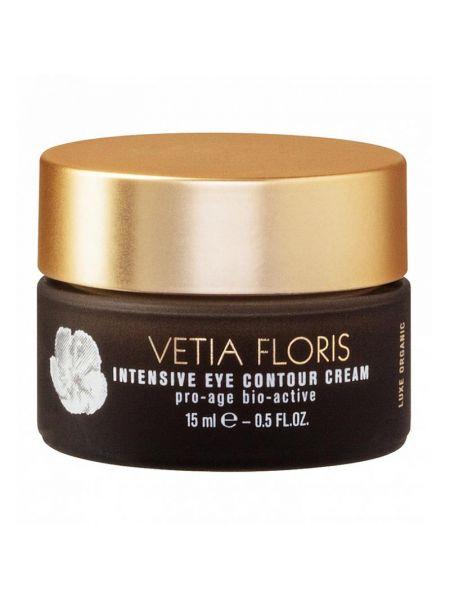 Vetia Floris Intensive Eye Contour