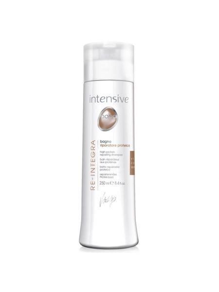 Vitality's Intensive Aqua Re-Integra Shampoo