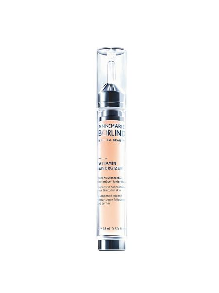 Annemarie Borlind Beauty Shot Vitamin Energizer