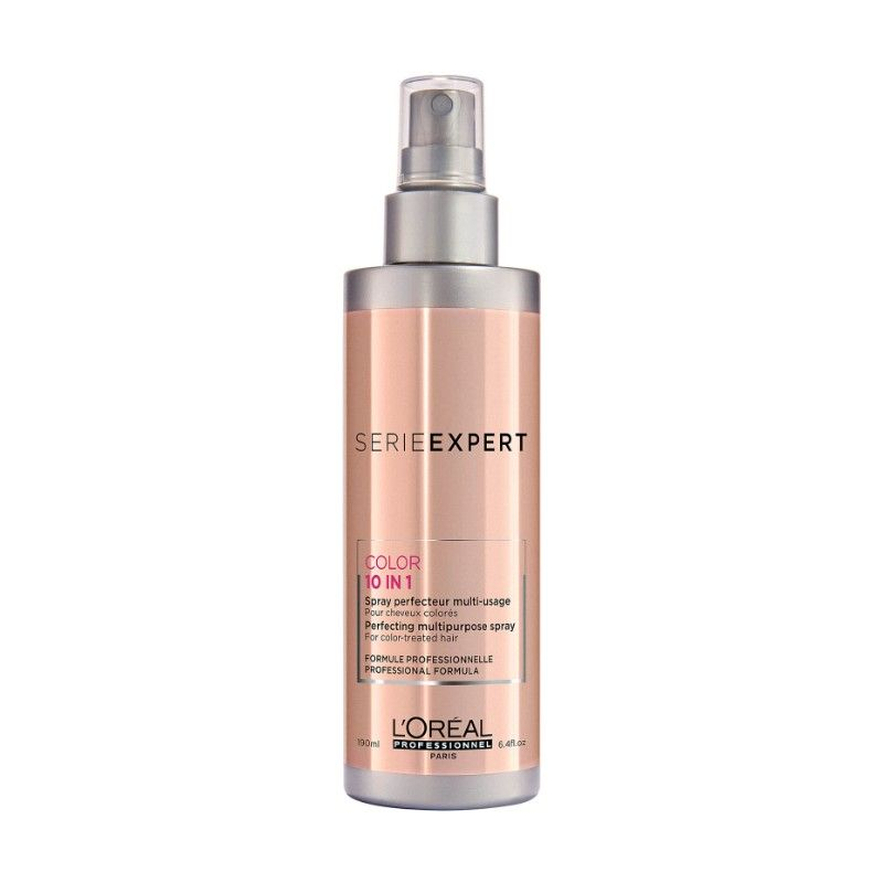 L'Oréal Professionnel Serie Expert Vitamino Color 10-in-1 Spray