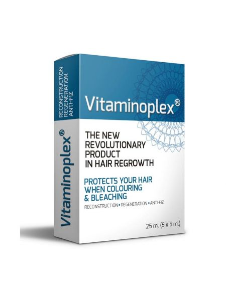 Vitaminoplex