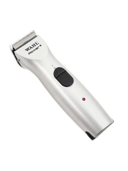 Wahl Power Plus 1855