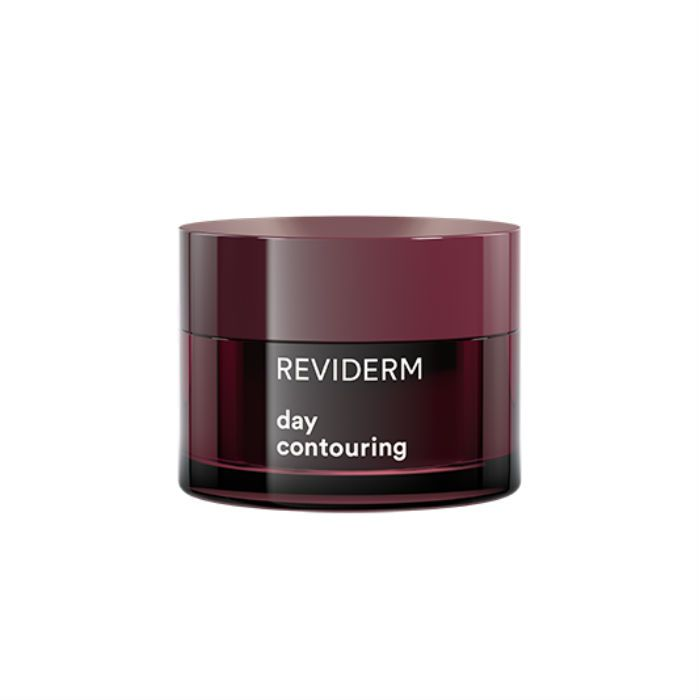 Reviderm Day Contouring