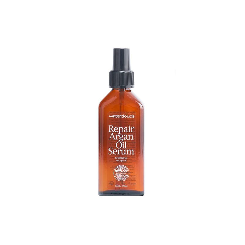 Waterclouds Repair Argan Oil Serum