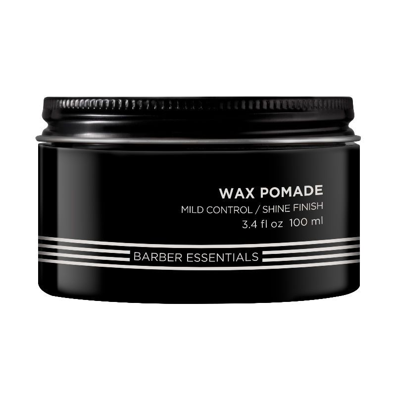 Redken Brews Wax Pomade