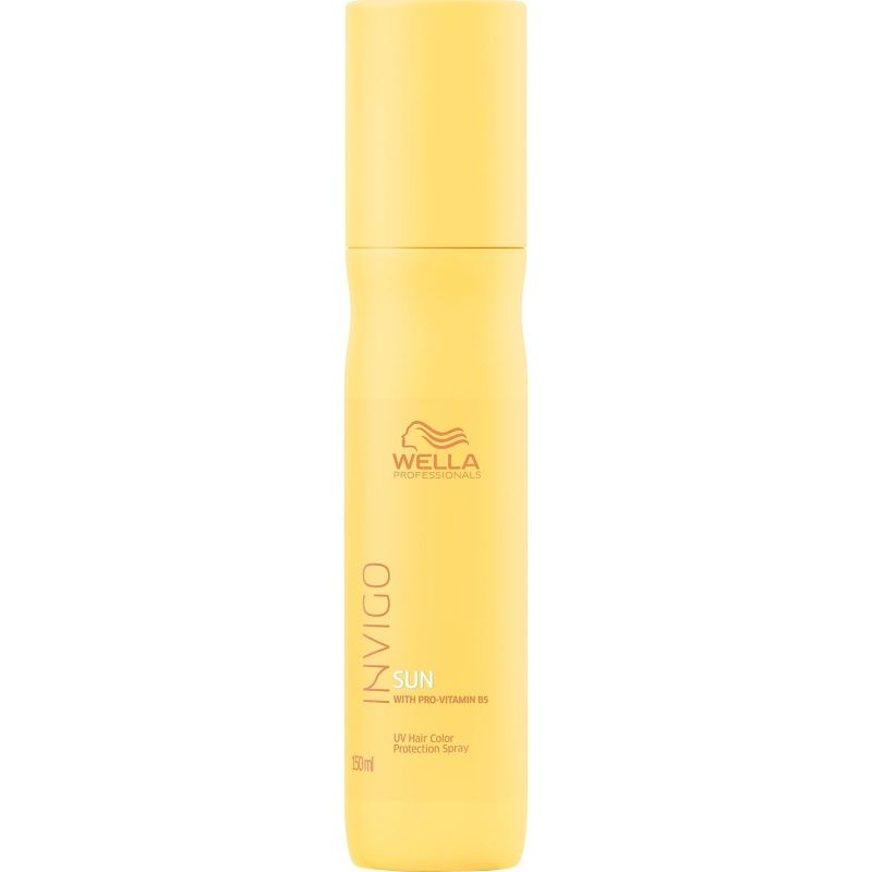 Wella Sun Protections Spray