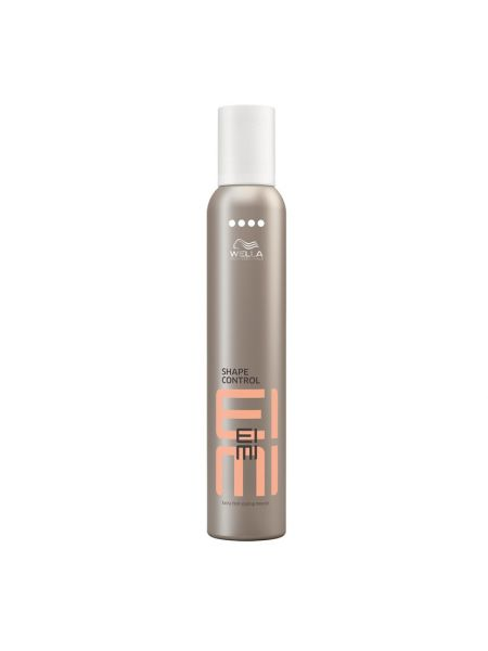 Wella Wet Shape Control