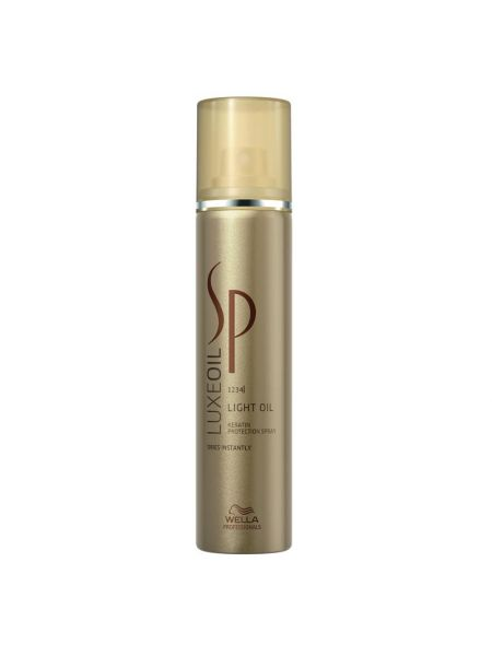 Wella SP Light Oil