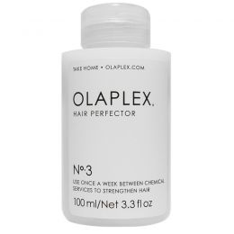 Olaplex No.3 Hairperfector