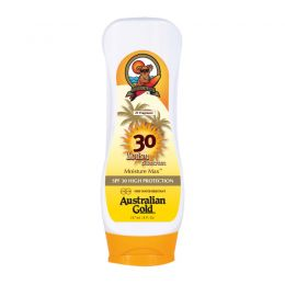 Australian Gold SPF30 Lotion