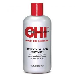 CHI Color Lock Treatment