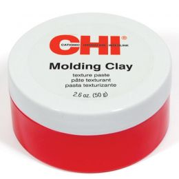 CHI Molding Clay