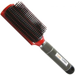 CHI Styling Brush