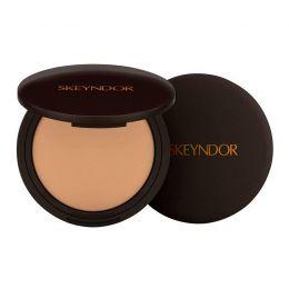 Skeyndor Protective Compact Make Up Dark Skin