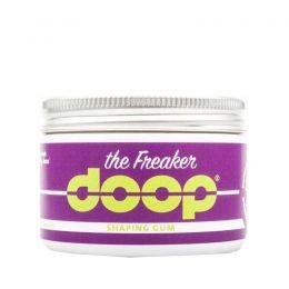 Doop The Freaker Shaping Gum