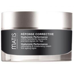 Matis Reponse Corrective Hyaluronic Performance Mask
