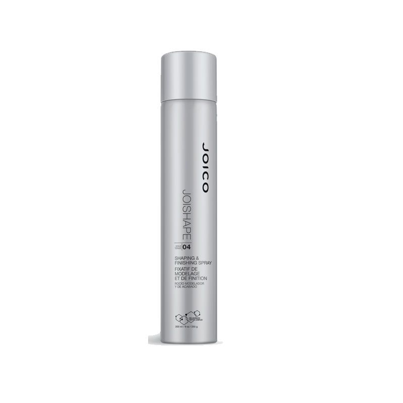 Joico 04 Styling en Finishing Spray 300 ML