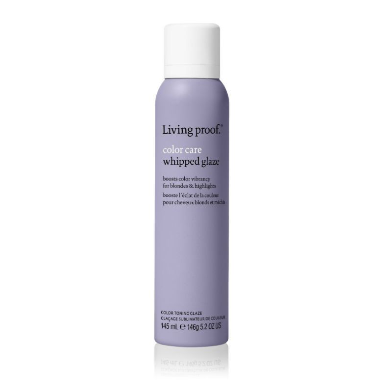 Living Proof Color Care Whipped Glaze Light 145ml