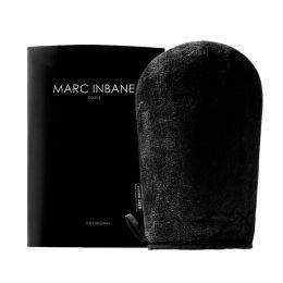 Marc Inbane Natural Tanning Glove