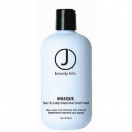 J BEVERLY HILLS MASQUE INTENSIVE TREATMENT