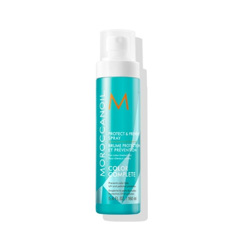 Moroccanoil Color Complete Protect & Prevent Spray 160 ml